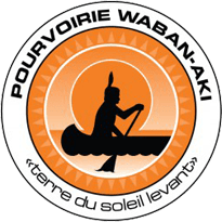 Pourvoirie Waban-aki